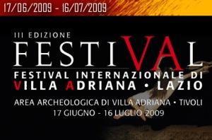 Festival-Villa-Adriana