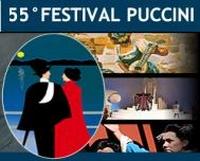 Festival Puccini a Viareggio 2009