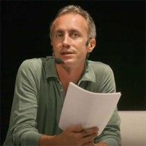 travaglio-teatro-2013-bologna