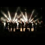 12-tenors-2013-trentino