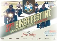 biker-fest-2013