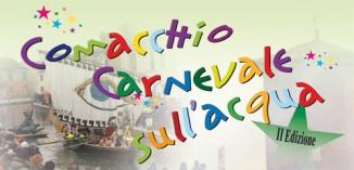 carnevale-comacchio