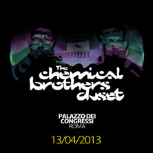 chemical-brothers-2013-roma