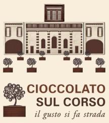 cioccolato-corso