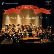 concerto-straordinario-emilia-2013