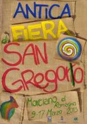 fiera-san-gregorio