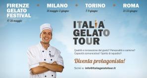 italia-gelato-tour
