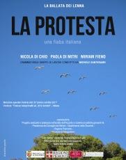 la-protesta-spettacolo-2013