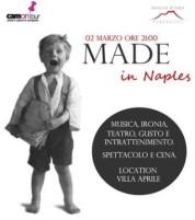 made-naples