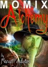 momix-alchemy