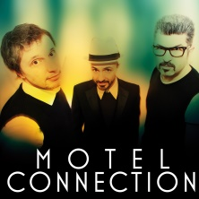 motel-connection-2013
