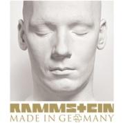 rammstein-2013-italia
