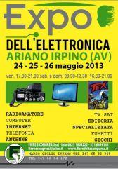 ariano_ripino_expo_dell_elettronica_350x504