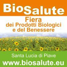 biosalute-2013