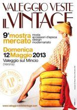 valeggio-veste-vintage-2013