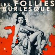 follies-burlesque-2013-milano