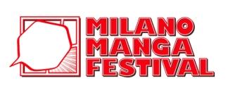 milano-manga-festival