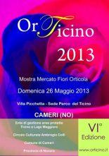 orticino-2013