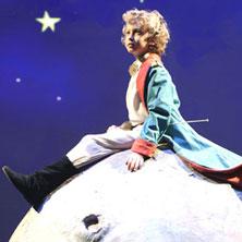 piccolo-principe-2013-milano