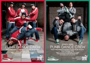 puma-dance-crew-2013