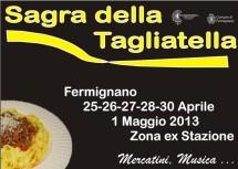 sagra-tagliatella-2013