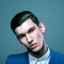 willy-moon-2013-milano
