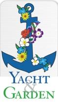 yatch-garden