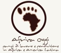 africa-oggi-2013