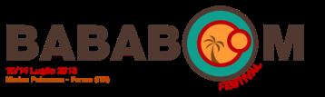 bababoom-2013-ancona