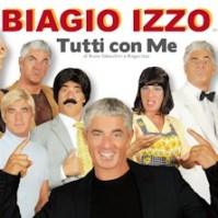 biagio-izzo