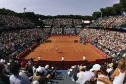 bnl-tennis