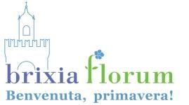 brixia-florum