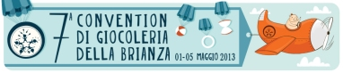 convention-giocoleria