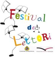 festival-lettori