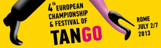 festival-tango