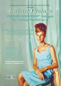 vintage-workshop-2013-bologna