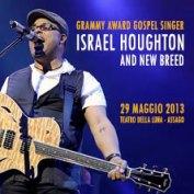 israel-houghton