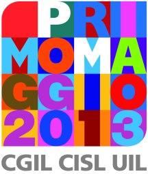 primo-maggio-2013-roma