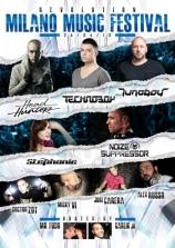 revolution-music-festival-2013