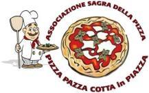 sagra-pizza-a-lariano