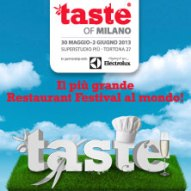 taste-milano