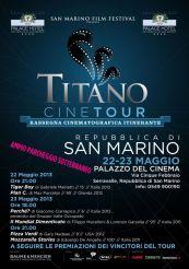 Titano_cinetour_2013
