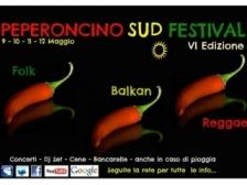 peperoncino-sud-festival