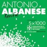 spettacolo-antonio-albanese-2013