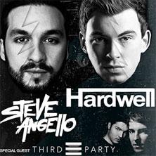 angello-hardwell-2013