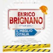 brignano-2013-estate