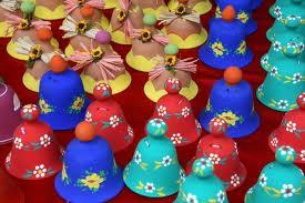 fiera-campanelli