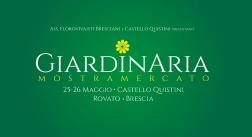 giardinaria_2013