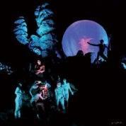 hell-cave-biglietti
