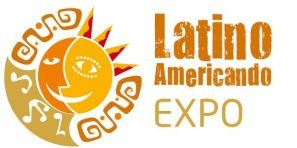 latinoamericando-expo